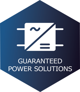 InfoMac guaranteed power solutions